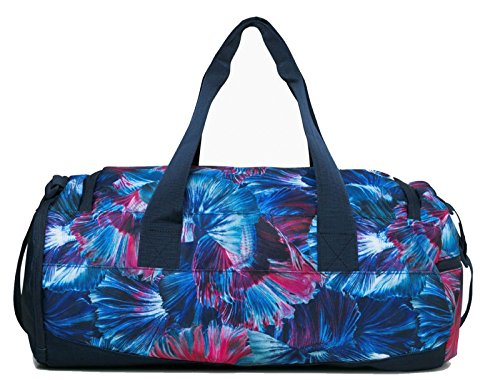 DESIGUAL BAG_TUBE ATLANTIS idAqN2WGWt