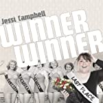 Winner Winner | Jessi Campbell