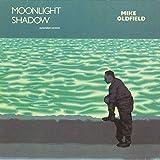 Mike Oldfield - Moonlight Shadow (Extended Version) - Virgin - 600 928, Virgin - 600 928-213
