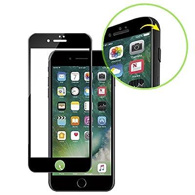 SPARIN iPhone 7 Plus 3D Screen Protector