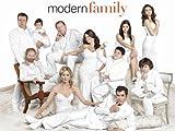 Modern Family Season 2