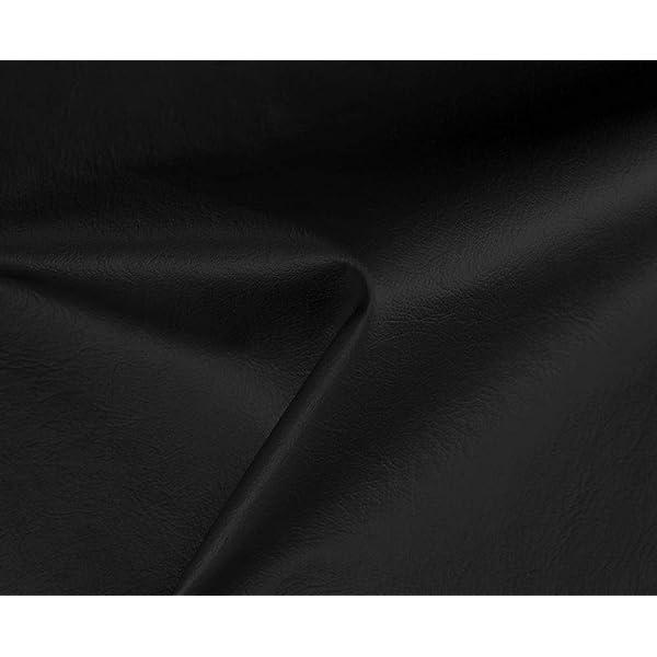 Espuma poliuretano gris oscura en plancha: Amazon.es: Hogar