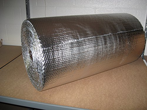 List of the Top 10 bubble wrap duct insulation you can buy