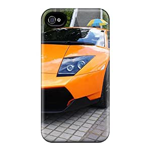 Shockproof Scratcheproofhard Cases Covers For Iphone 6