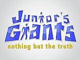 Junior's Giants Episode 3