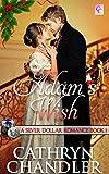 Adam's Wish: A Silver Dollar Romance Book 1 (A Silver Dollar Novella)