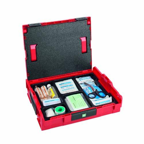 Sortimo 121015412 L-BOXX Roller