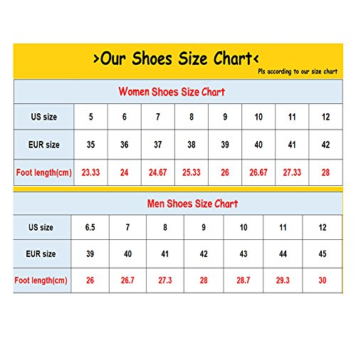 Cat IDEA Women's Shoes Cartoon Walking Running 4 Sneakers Cat Pattern HUGS Lightweight HvdwqpAA
