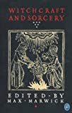 Witchcraft and Sorcery, , 0140226788