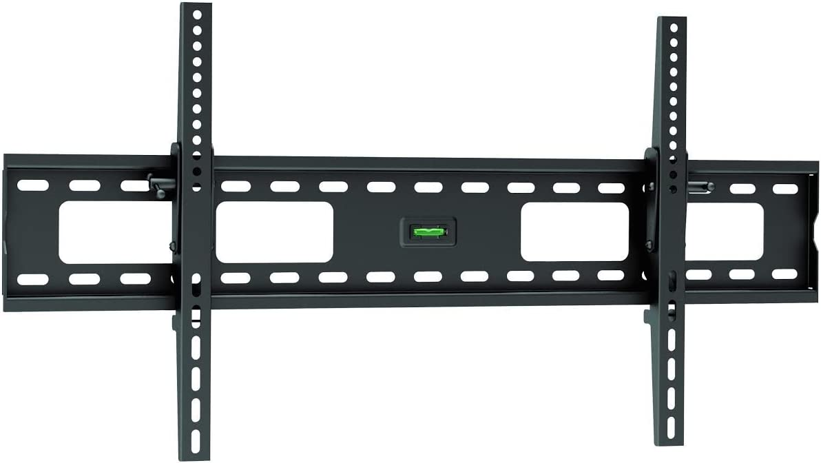 Easy Mount – Ultra Slim TV Wall Mount Bracket for UN60KS8000 – Low Profile 1.7 from Wall – 12 Tilt Angle – Reduced Glare – Buy Smart