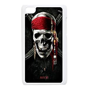 Generic Case Breaking bad2 For Ipod Touch 4 G7G8743910