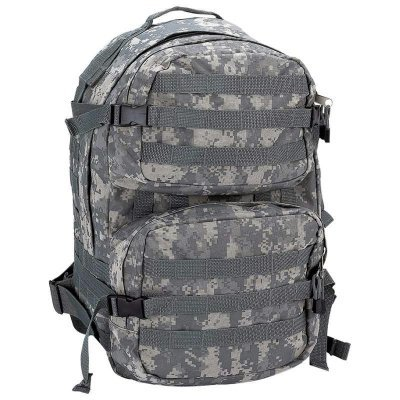 Amazon.com  ExtremePak™ Digital Camo Water-Resistant 9e8af6cbf