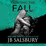 Fighting the Fall: The Fighting Series, Book 4