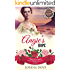 Mail Order Bride: Angie's Hope: A Clean and Wholesome Historical Western Romance (Valentine Mail Order Bride Book 7)