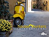 House Hunters International, Season 92