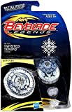 BEYBLADE Legends BB-104 Twisted Tempo 145WD Top