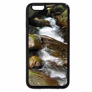 iPhone 6S Plus Case, iPhone 6 Plus Case, Source