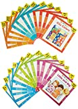 img - for Sight Word Readers Parent Pack: Learning the First 50 Sight Words Is a Snap! book / textbook / text book