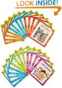 #9: Sight Word Readers Parent Pack: Learning the First 50 Sight Words Is a Snap!