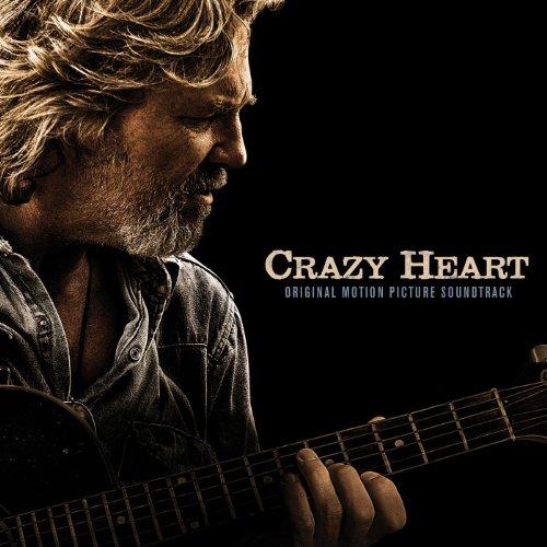 Crazy Heart: Original Motion P...