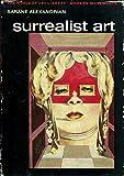 Surrealist Art (World of Art)