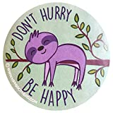 Kipp Brothers Assorted Magical Fun Sticker Sheet