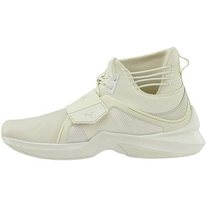 7e5a9ed1f8049 PUMA Women's Tsugi Jun WN's Sneaker   Amazon