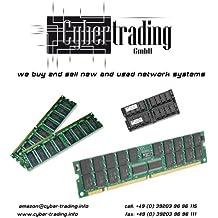 Cisco memory - 128 MB ( 2 x 64 MB ) - SDRAM ( MEM-S1-128MB= )