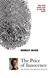 Shirley Mckie : The Price of Innocence, McKie, Iain and Russell, Michael, 1841585750