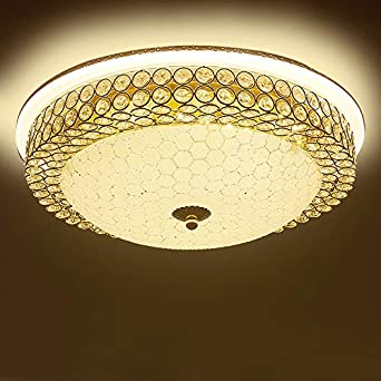 Buy Swanart Peacock Chandeliers For Living Room Lights For Ceiling Ceiling Lamp 20 Inch Online At Low Prices In India Amazon In