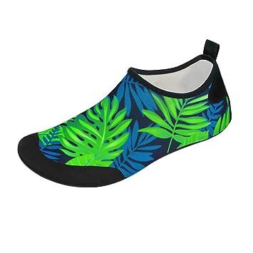 Amazon.com: CapsA - Calcetines de yoga para deportes ...