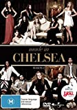 Made in Chelsea - Season 1 DVD
