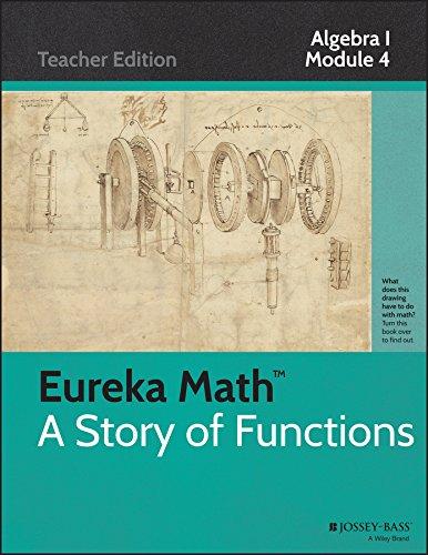 eureka math teacher edition - 7