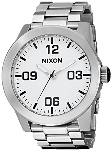 Corporal SS Watch ()