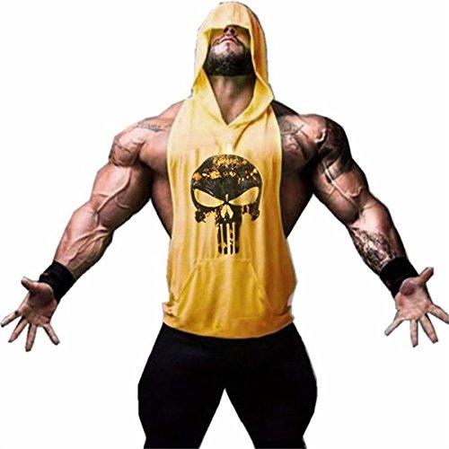 top 5 best gym hoodie,sale 2017,men,Top 5 Best gym hoodie for men for sale 2017,