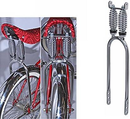 CHROME REAR KICKSTAND KIDS BICYCLE BIKE PARTS 30