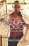 img - for In Bed with Her Boss & Rich Man's Fake Fianc e: A 2-in-1 Collection (Harlequin Bestselling Author) book / textbook / text book