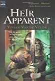 download ebook heir apparent by vande velde vivian (2004-06-01) paperback pdf epub
