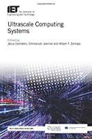 Ultrascale Computing Systems Front Cover