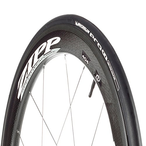 michelin-pro4-service-course-tires-black-700c-x-25-mm