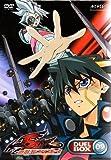 遊☆戯☆王5D's DVDシリーズ DUELBOX【9】