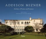 img - for Addison Mizner: Architect of Fantasy and Romance book / textbook / text book