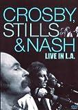 Crosby,Still & Nash