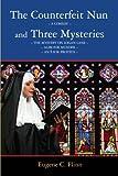 Counterfeit Nun and Other Short Stories, Eugene Flinn, 1439240272