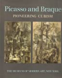 Picasso and Braque, Rubin, 0870706764