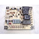 1084-900 - York OEM Replacement Furnace Control Board