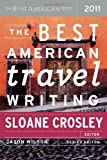 Best American Travel Writing 2011