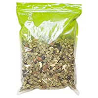 Yupik Organic Safari Mix, 1Kg