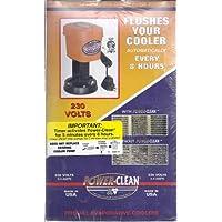 Dial Power Clean Purge Pump 230 V by Dial