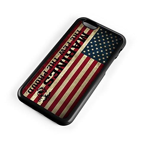 Marines Marine Rubber Silicone Cases4U product image